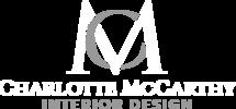 Charlotte McCarthy Logo